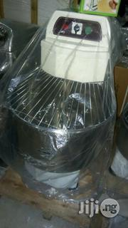 Link Rich 20kg Mixer | Kitchen Appliances for sale in Lagos State, Ojo