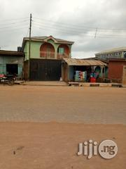 4 Blocks of 2 Bedroom Flat for Sale Along Alaja Road Ayobo.   Commercial Property For Sale for sale in Lagos State, Alimosho