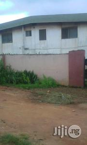 Block Of 4 Units 4 Bedroom Flat For Sale At Sango- Otta | Houses & Apartments For Sale for sale in Ogun State, Ado-Odo/Ota