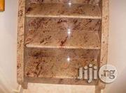 Marble Staircase | Building Materials for sale in Lagos State, Lekki Phase 2