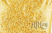 Imported And Local Popcorn Maize | Meals & Drinks for sale in Lagos State, Lagos Mainland