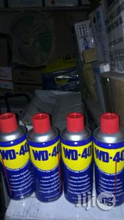 Anti Lust Penetrating Lubricant | Computer Accessories  for sale in Lagos State, Ojo