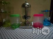 Cocktail Dispensers For Rent | Party, Catering & Event Services for sale in Abuja (FCT) State, Wuye