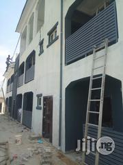 New Built Mini Flat ( A Room N Parlour )With Guest/Visitors Toilet. | Houses & Apartments For Rent for sale in Lagos State, Ikorodu