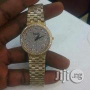 Piaget Female Watch | Watches for sale in Lagos State, Surulere