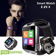 Android Phone Watch | Smart Watches & Trackers for sale in Edo State