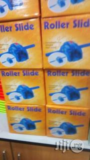 Roller Slide | Sports Equipment for sale in Lagos State, Surulere