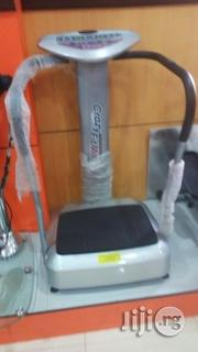 Crazy Fit Massager   Massagers for sale in Lagos State, Surulere