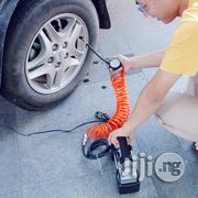 Automatic Vehicle Tyre Inflator | Vehicle Parts & Accessories for sale in Lagos State, Ikeja