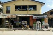 6 Nos 3 Bedroom Flat At Ikotun Egbe | Houses & Apartments For Sale for sale in Lagos State, Egbe Idimu