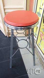 Unique Quality Executive Bar Stools | Furniture for sale in Lagos State, Ojo