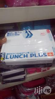 Children Lunch Plate | Baby & Child Care for sale in Lagos State, Lagos Island