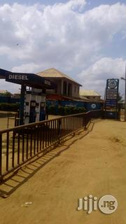 Filling Station for Sale at Itele It's, Road, Ogun State | Commercial Property For Sale for sale in Ogun State, Ado-Odo/Ota