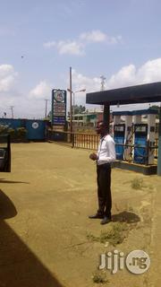 Filling Station At Itele Ota Road Ogun State For Lease | Commercial Property For Rent for sale in Ogun State, Ado-Odo/Ota