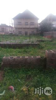 Land for Sale | Land & Plots For Sale for sale in Abuja (FCT) State, Gudu