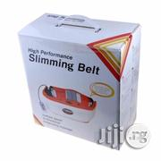 High Performance Slimming Belt | Clothing Accessories for sale in Lagos State