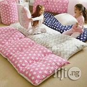 Children Mobile Bed | Children's Furniture for sale in Lagos State, Lagos Mainland