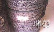 Brand New Car Tyres | Vehicle Parts & Accessories for sale in Lagos State, Lekki Phase 2