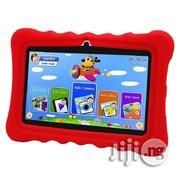 Epad Kids Educational Tablet Plus 7inchs - Red | Toys for sale in Lagos State, Lagos Mainland