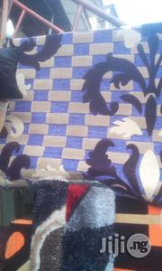 Good Quality Center Rug | Home Accessories for sale in Lagos State, Lekki Phase 2