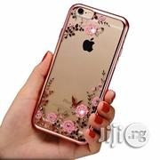 iPhone 6 6S Case Brilliant Design | Accessories for Mobile Phones & Tablets for sale in Edo State