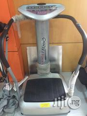Brand New American Crazy Massager | Massagers for sale in Lagos State, Surulere