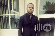Security CV   Security CVs for sale in Imo State, Owerri