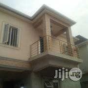 Clean & Spacious 5 Bedroom Duplex At Omole Phase 2 For Sale.   Houses & Apartments For Sale for sale in Lagos State, Ojodu