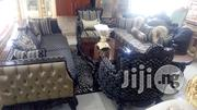 Turkish Royal Sofa | Furniture for sale in Abuja (FCT) State, Wuse