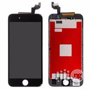 LCD And Touchscreen Replacement Part For iPhone 6S | Accessories for Mobile Phones & Tablets for sale in Lagos State, Ajah
