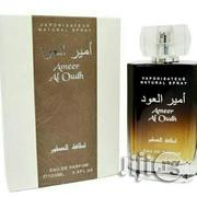 Ameer Al Oudh By Lattafa Perfumes | Fragrance for sale in Abuja (FCT) State, Wuse