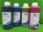 Inks For Sale   Accessories & Supplies for Electronics for sale in Delta State, Isoko