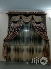High Quality Curtains | Home Accessories for sale in Lagos State, Ikeja