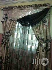 Latest Designs Curtains | Home Accessories for sale in Lagos State, Ikeja