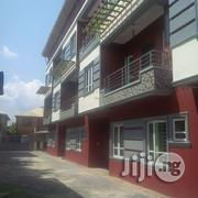 3unit Of 4 Bedroom Terraced Duplex At Canaan Estate, Lekki | Houses & Apartments For Rent for sale in Lagos State, Lekki Phase 1