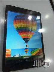 Tecno Phantom G9 | Tablets for sale in Rivers State, Port-Harcourt