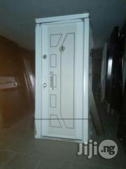 3ft Security Door Turkey | Doors for sale in Delta State, Warri