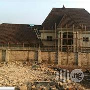 Coolest Roofing From Docherich | Building & Trades Services for sale in Lagos State, Lagos Island