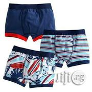 F&F Boys Cotton Pant Set | Children's Clothing for sale in Lagos State, Lagos Mainland