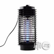 Electric Mosquito Killer Lamp Insect | Home Accessories for sale in Lagos State, Ikeja