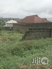A Quater Plot Of,Land at Heritage Estate In,Aboru Iyana Ipaja Lagos | Land & Plots For Sale for sale in Lagos State, Alimosho