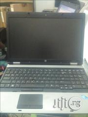 Uk Used Hp 15.6inchs 500Gb Core I3 4Gb Ram | Laptops & Computers for sale in Lagos State, Ikeja