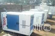 10 Kva Generator | Electrical Equipment for sale in Lagos State, Ikotun/Igando
