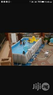 Surface Swimming Pools | Sports Equipment for sale in Abuja (FCT) State, Jabi