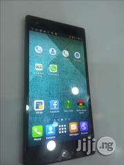 Used Infinix Zero X506 Black 16 GB | Mobile Phones for sale in Rivers State, Port-Harcourt