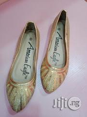 Lovely American Eagle Shoes (S1732)   Shoes for sale in Lagos State, Mushin
