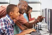 Do You Need A Private Computer Teacher | Computer & IT Services for sale in Rivers State, Port-Harcourt