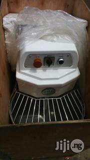 Bread Mixer | Restaurant & Catering Equipment for sale in Lagos State, Ojo