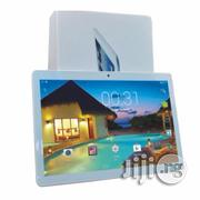 New Padking Pro 10.1 inch 32 GB White | Tablets for sale in Rivers State, Port-Harcourt