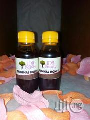 Natural Honey | Meals & Drinks for sale in Lagos State, Lekki Phase 2